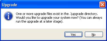 1.1.1_Upgrade_1.1.1
