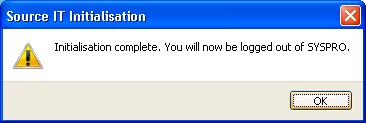 1.2.10_SITINI_Complete_1.2.10