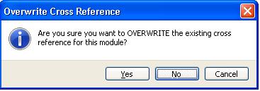 2.4.1.7_MANImp_Xref_Overwrite_2.4.1.7
