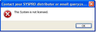 2.4.5.4_MANNo_License_2.4.5.4