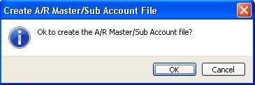 MAN_ARsub_1.3.6