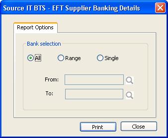 EFT_Report
